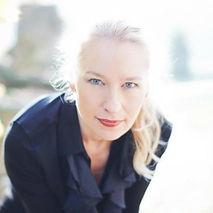 Ella Bäckman.jpg