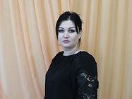 Чаплина Татьяна Игоревна Помощник воспитателя  