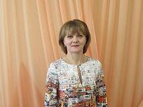 Рогаткина Ольга Юрьевна  воспитатель 1 категории  Педагогический стаж: 29лет