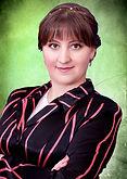 Плетнева Анна Геннадьевна  воспитатель 1 категории  Педагогический стаж: 10 лет