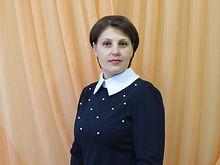 Есаулова Евгения Николаевна  Учитель-логопед  Педагогический стаж: 14 лет