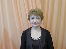 Трошина Надежда Владимировна  воспитатель  Педагогический стаж: 11 лет