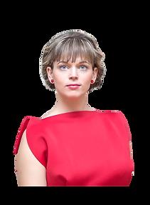 Медведева Ирина Игоревна
