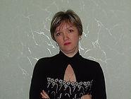 Долмонего Елена Витальевна  воспитатель 1 категории  Педагогический стаж: 12лет