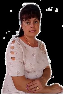 Страничка воспитателя Мосейкиной С.А.