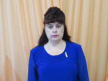 Мосейкина Светлана Александровна  воспитатель 1 категории  Педагогический стаж: 22 года