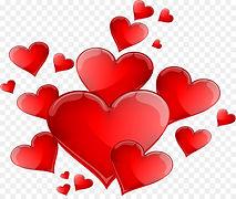 kisspng-drawing-human-heart-information-