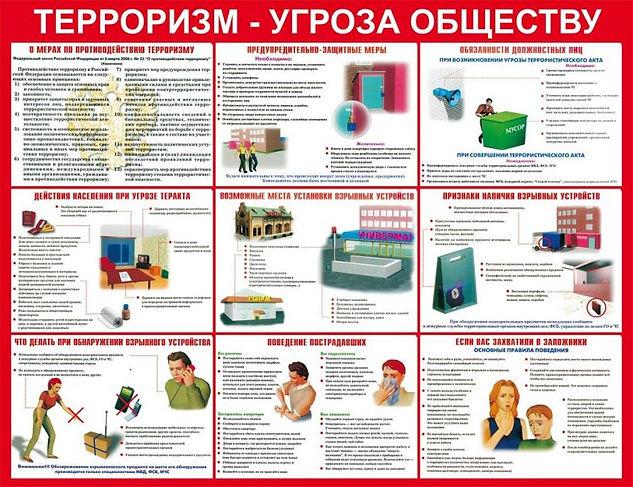 plakat_antiterroristicheskoy_napravlenno
