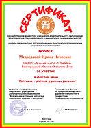 Сертификат Пассажир участник ДД (1)_page