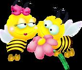 "Группа №4""Пчелки"""
