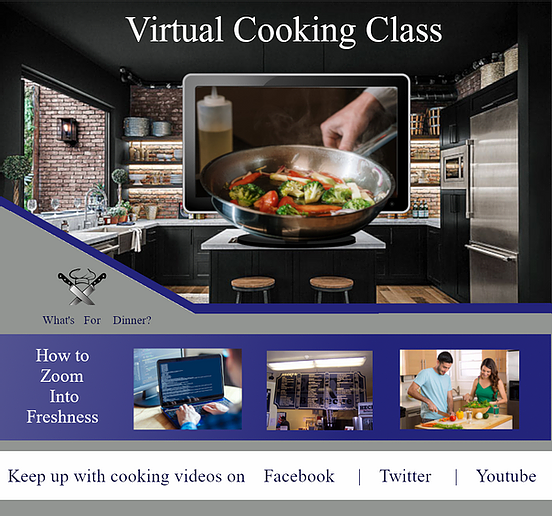 Smaller Cooking Flyer.png