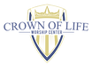 Crown-Of-Life-Badge-Logo-Color.png
