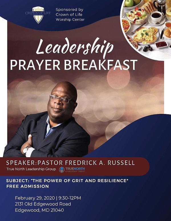 LeadershipPrayerBreakfast-COL.jpg