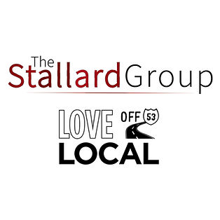 SG LL Logo .jpg