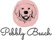Pebbly Beach Logo Final.PNG