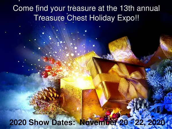 Treasure chest 02.webp