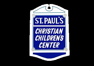 St Pauls.png