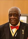 C Davis.PNG