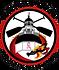 annapolis-dragon-boat-club-logo-med-e151