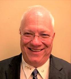 Jim Becker (3).jpg