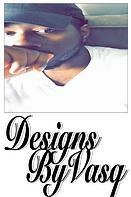 DesignsByVasq