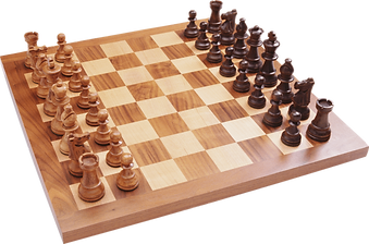Chess-Download-PNG-Image.png