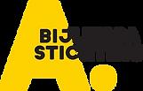 Bijlenga stichting logo