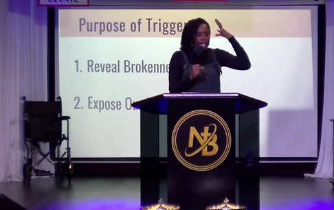 preaching.PNG