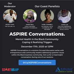 aspire speaking.PNG