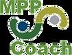 logomppcoach.png