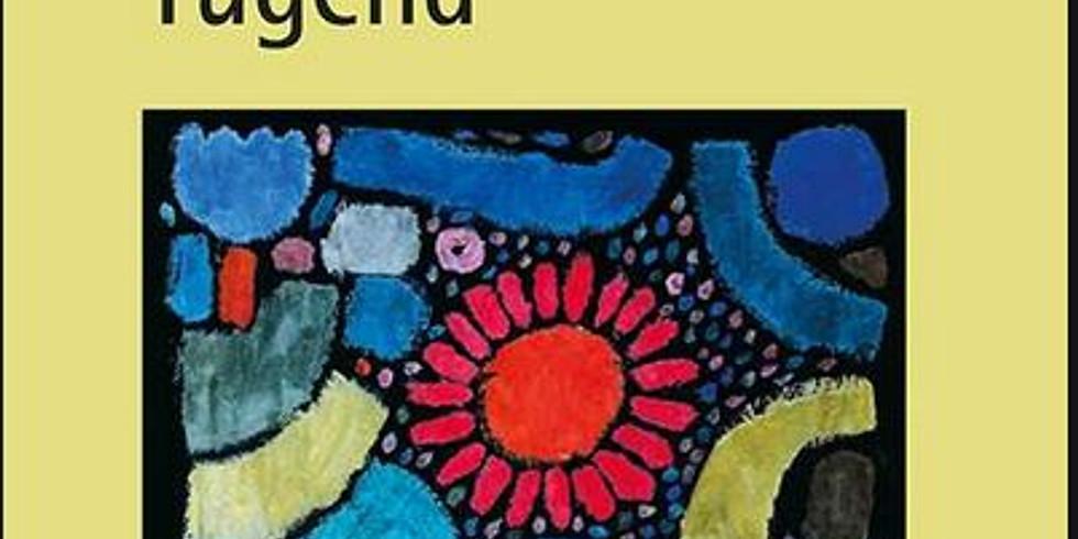 ENTRE Lese- und Dialogkreis. Text: Heidemarie Bennent-Vahle, Besonnenheit - eine politische Tugend