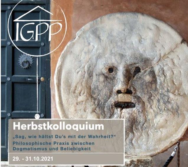 Herbstkolloquium 2021.JPG