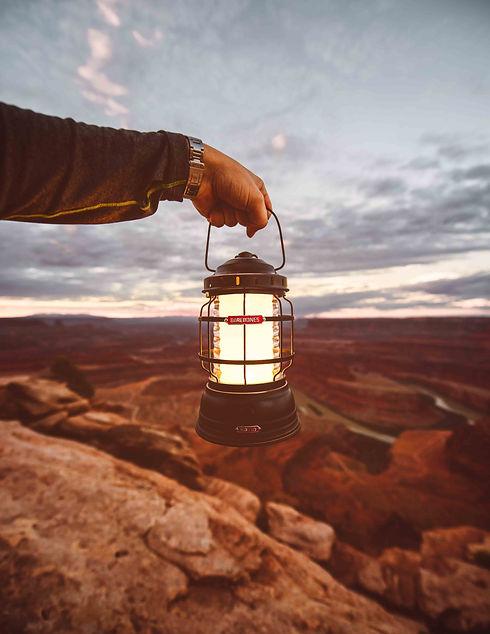 Die_Lampe_anmachen.jpg