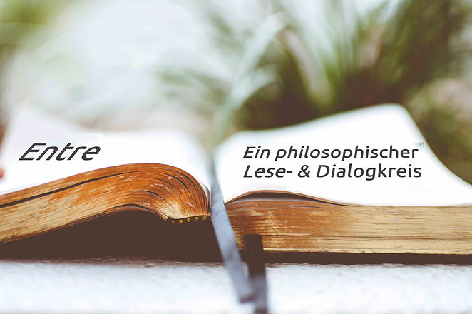 Entre_Lese_und_Dialogkreis.jpg