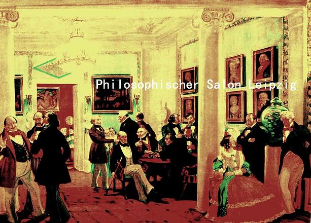Philosophischer%20Salon%20Leipzig_edited.png