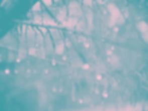 Water%20Droplets_edited.jpg
