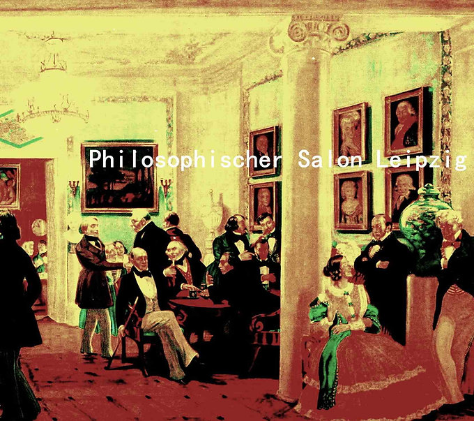 Philosophischer Salon Leipzig.jpg