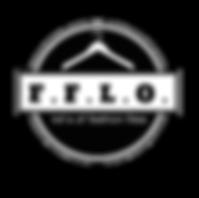Logo-FFLO.png