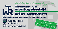 wim roovers.png