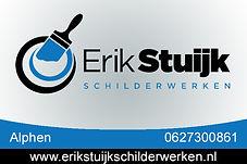 Erik Stuijk Schilderwerken (ess-60x40).j