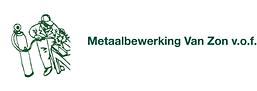 Vanzonmetaalbewerking.png