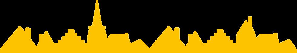 bovekant logo.png