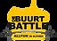Logo buurtbattle-1.png