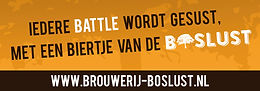Brouwerij Boslust