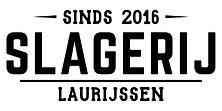 Slagerij Laurijssen