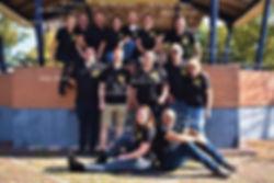 Groepasfoto met namen.jpg