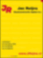 Reijns A6 (92x124) Buurtbattle2017 (kleu
