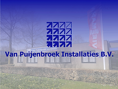 Puijenbroek-17-18.png