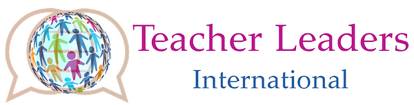 Teacher Leaders International
