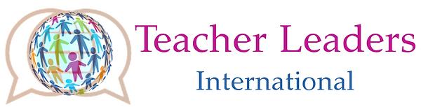Teacher Leaders International